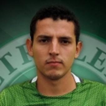 L. Hurtado