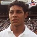Y. Jiménez