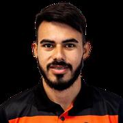 Marco Montelongo