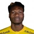 I. Ogbu