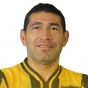 L. Cabral