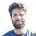 Fernán Navarro