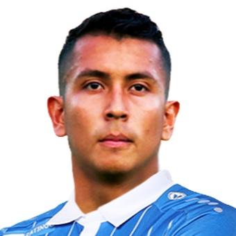 R. Fernández