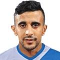 O. Boutayeb