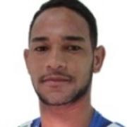 Tiago Pará