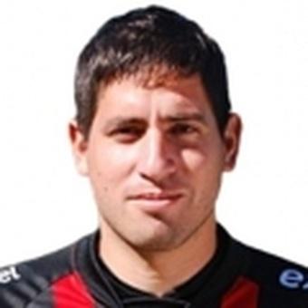 D. González