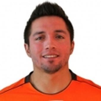 M. Pinto