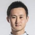 Yaopeng Wang