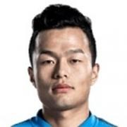 Xiaoheng Nan
