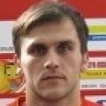 M. Salihovic