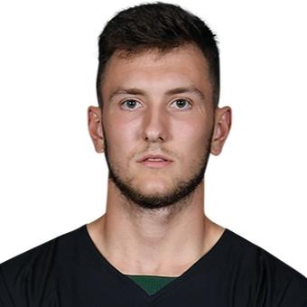 M. Kutovoy