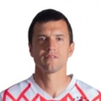 R. Civelli