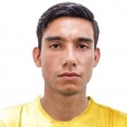 José Baldovinos