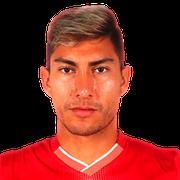 Ethan Espinoza
