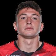 Luciano Arriagada