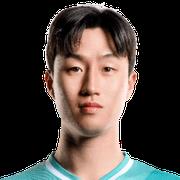 Dong Min Goh