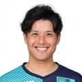 T. Shigehiro