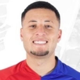Rodrigo Carioca