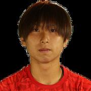 Kanya Fujimoto