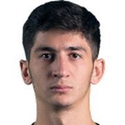 Ruslan Hacıyev
