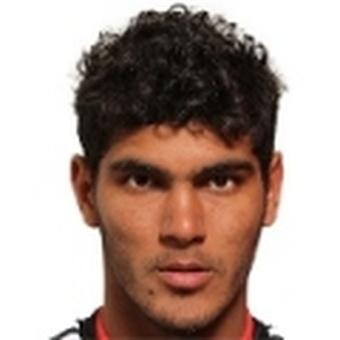 Rafael Gladiador