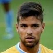 Samuel Goñi