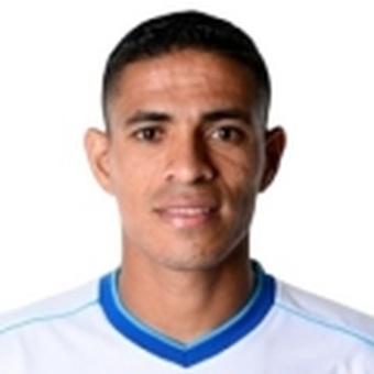J. Montes