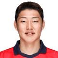 Choi Young-Eun