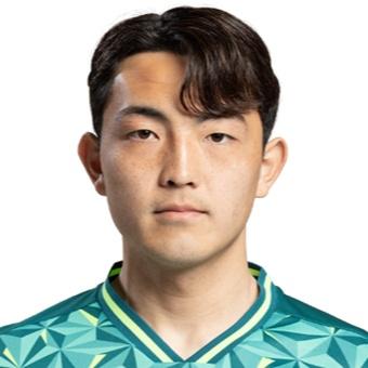 Kim Tae-Han