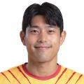 Doo Hyeon-Seok