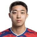 Kim Joon-Beom