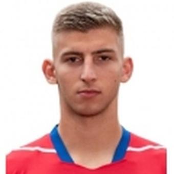 J. Lukić