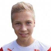 Jakob Duhme