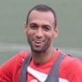 Fabio De Souza
