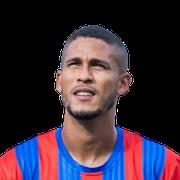 Jairo Palomino