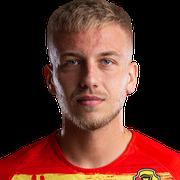 Mateusz Skrzypczak