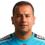 Nelson Ramos
