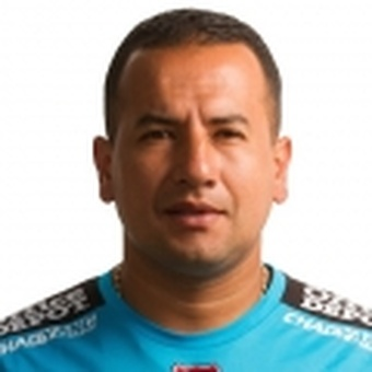 N. Ramos