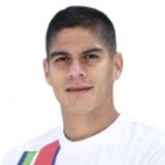 J. Muñoz