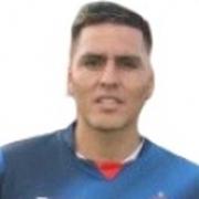 Ángel Viotti