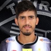Mario Llanos