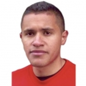 R. Rojas