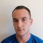 Kristijan Sušilović