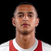 Mohammed Ihattaren