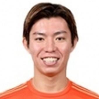 A. Watanabe