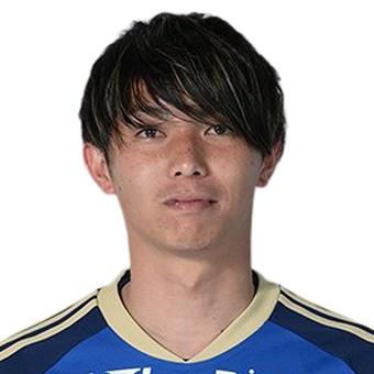 D. Takahashi