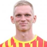 Piotr Pierzchala