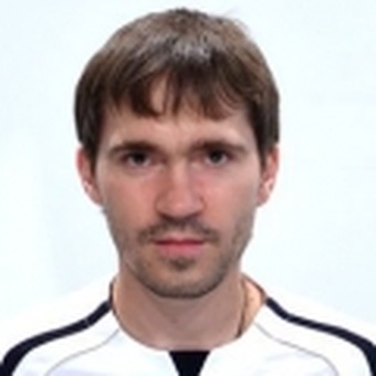O. Zoteev