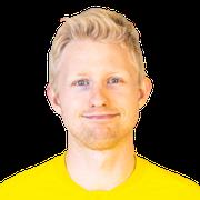 Emil Søgård