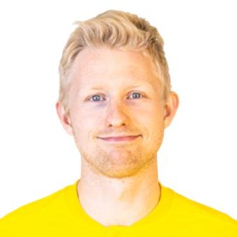 Emil Sögaard